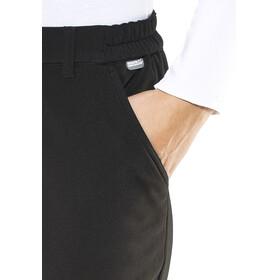 Regatta Fenton - Pantalon long Femme - noir
